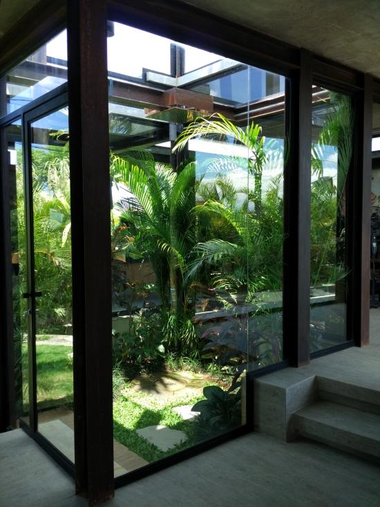 FELIPE GONZALEZ SUKYF ARCHITECTS BALI 1