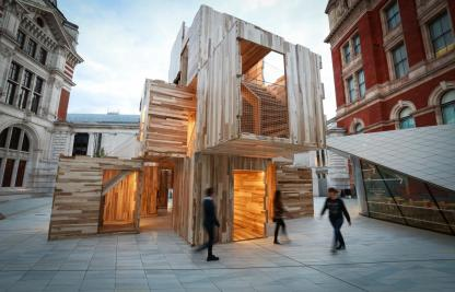 Foto : https://www.londondesignfestival.com/event/waugh-thistleton-architects-multiply