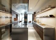 (Foto : Predmet Studio di Architettura)