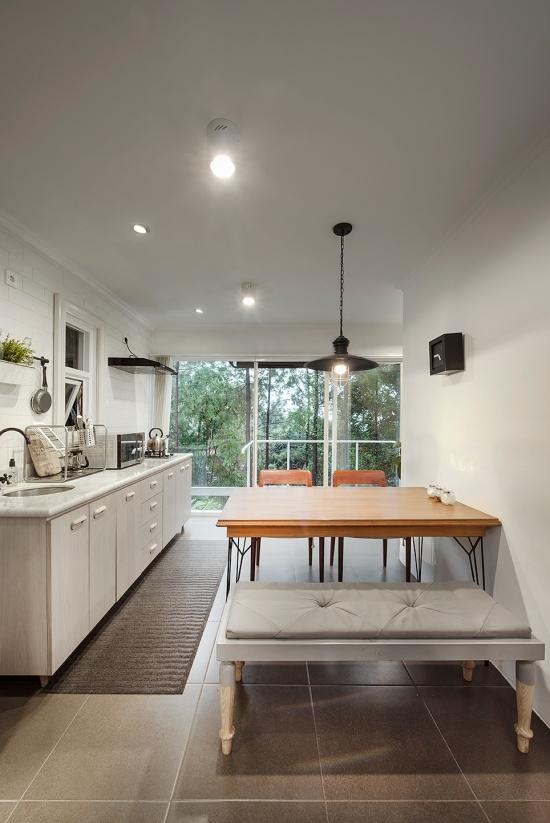 COMPACT HOUSE - BANDUNG -DENDY DARMAN
