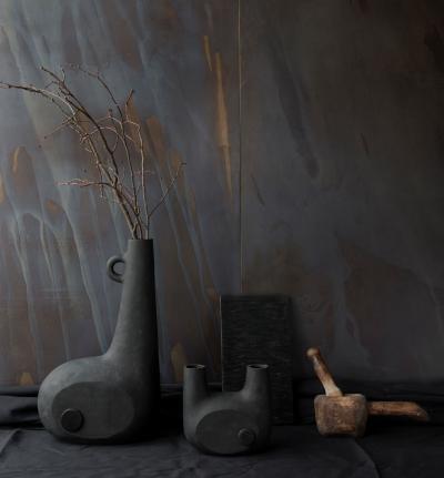 Foto : Faina Design