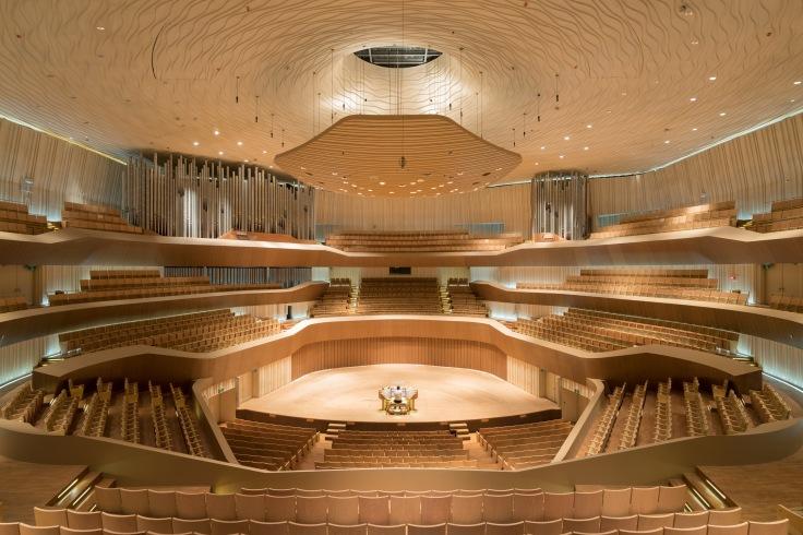 Concert Hall copy