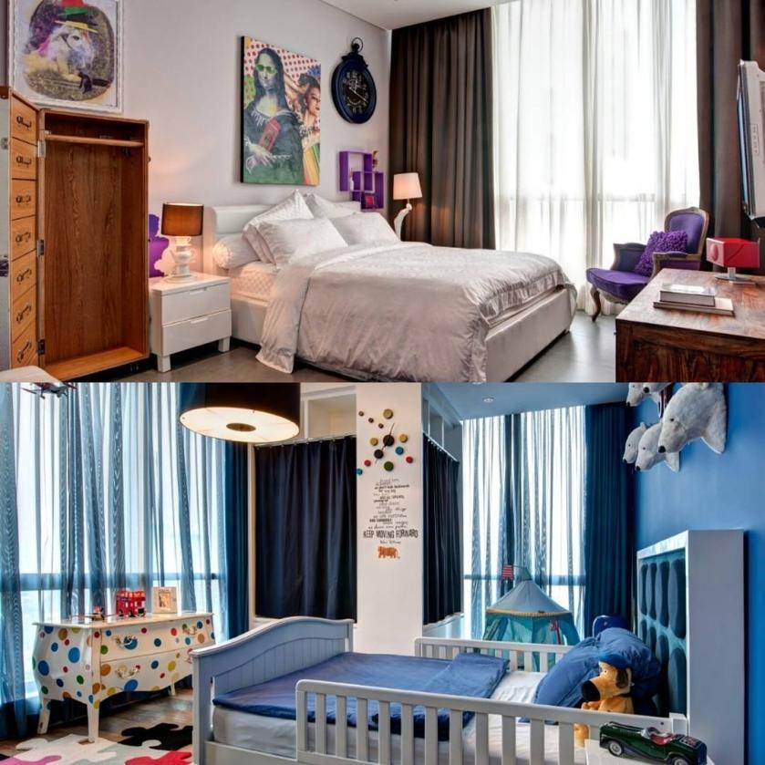 homeliving.design-1537108420063