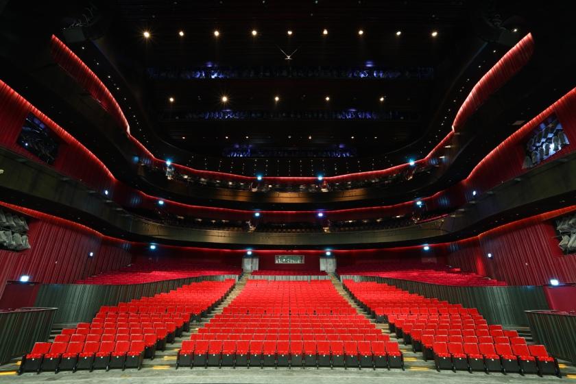 Opera House copy