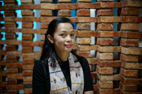 wendy djuhara ahmad djuhara arsitek indonesia iai arsitektur