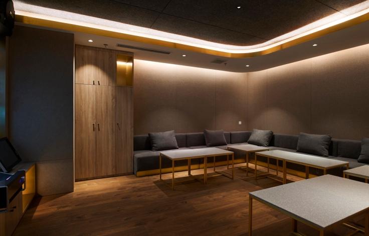 13_dsgntalk.com - Dongshang restaurant Beijing_Imafuku Architects
