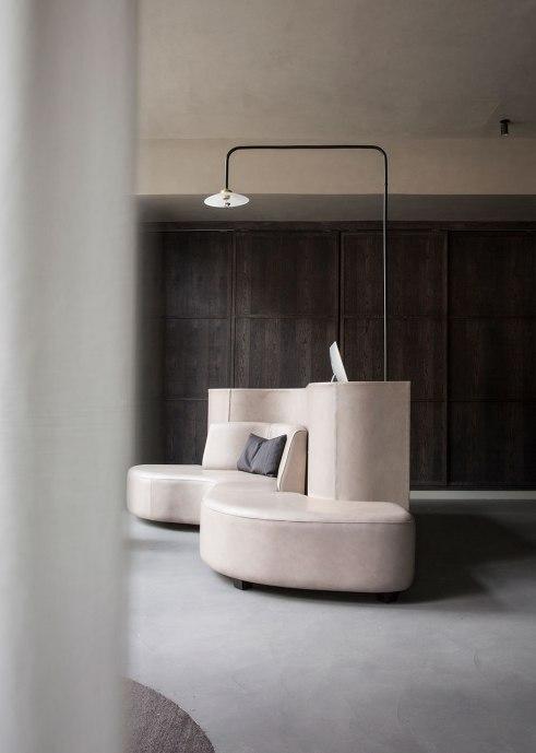 Foto dokumentasi Norm Architects - https://normcph.com/